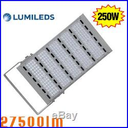 1000Watt MH High Bay LED Retrofit 250W Outdoor Stadium Wall Lamp LED Flood light