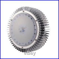 100W 150W 200W 250W UFO High Bay Lighting Bright High Bay Lamp Warehouse Light