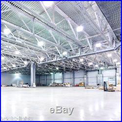 100w Led High Bay Light Industrial Warehouse Commercial Lighting Flood Lights Uk