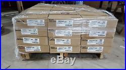 (10 Pack) Philips Advance Fluorescent Ballast ICN4P32SC T8 Centium