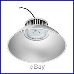 10 x 100Watt LED High/Low Bay Light Fixture Warehouse Gym Factory Shed Shop Lamp
