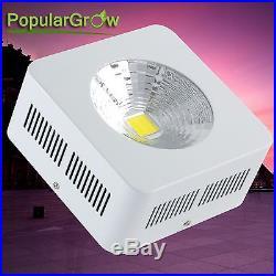 110 degree 150w COB LED High Bay in MRO & Industrial Supply Light Reflector