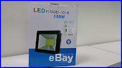 150W LED Flood Light US SELLER! BEST PRICE