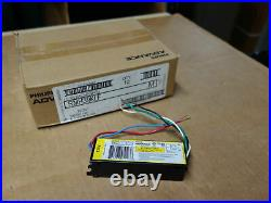 1 Advance e-Vision RMH-39-K-LF miniature electronic metal halide ballast, NEW