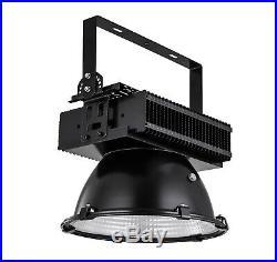 200W 300W 400W 500W 600W LED High Bay Light IP65 Factory Industrial Construction