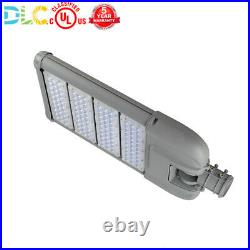 200W Cobra Head LED Street Light 600W MH Equal Highway Roadway Lighting Fixtures