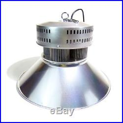 200W LED High Bay Light for Warehouse Mall Gym Industrial Commercial Shop