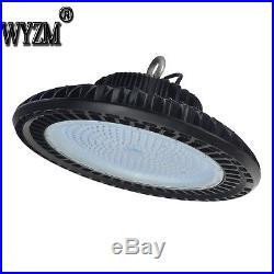 200Watt UFO Led High Bay Lighting Fixture Great Garage Shopping Mall LED Lights