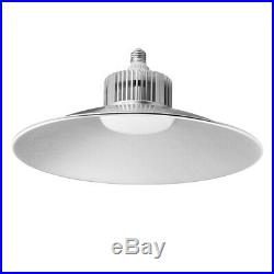 20X100W LED High/Low Bay Light Lamp Warehouse Shop Shed Factory Industry Fixture