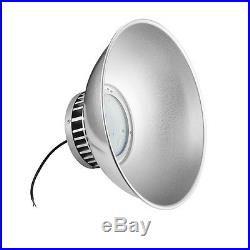 20X 70W LED High Bay Lamp Commercial Warehouse Factory Industrial Shed Lighting