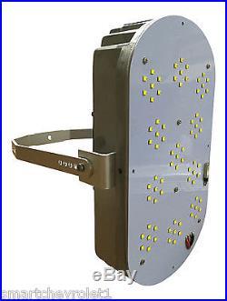 240w LED Work Flood Lighting Parking Lot Shoe box Retrofit Outdoor Shoebox