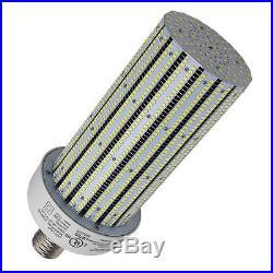 250W LED Corn Bulb Replace 1000W Metal Halide High Bay Light E39 5000K Daylight