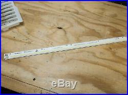 26 Piece Tray Samsung Acuity Brands Ridged 128 LED Strip 401-00600-002 Rev A