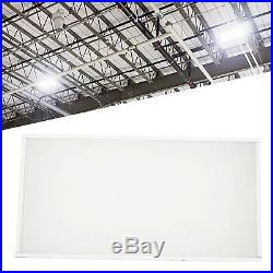2FT Linear LED High Bay Light, 120W 165W LED Shop Lights for Warehouse Garage