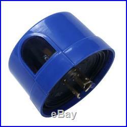 300W LED Parking Lot Light with Photocell Shoebox Street Area Flood Light IP65