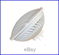 30 Watt LED PAR56 120vac 5yr Warranted Free Shipping GX16D Base PAR-56 120 VAC