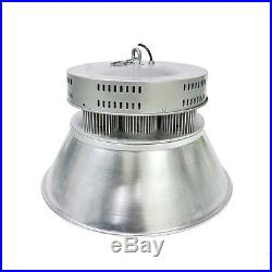 400W LED High Bay Light for Warehouse Mall Gym Industrial Commercial Shop