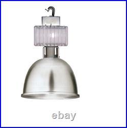 400 Watt Metal Halide Hi Bay 16 With Bulb Star Lux