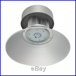 4X 150W Watt LED High Bay Light Lamp Warehouse Fixture Factory Shed Lighting