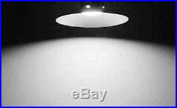 6x 150W LED High Bay Light Warehouse Bright White Fixture Factory Industry Lamp