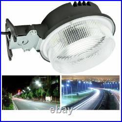 70/100/125/150 Watt LED Wall Pack Fixture Commercial Industrial Security Light
