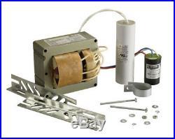 75 Watt Mercury Vapor Ballast Kit