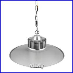 8 X150W LED High/Low Bay Light Lamp Warehouse Shop Shed Factory Industry Fixture