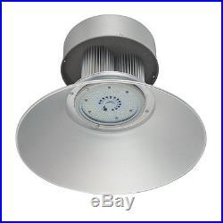 9X 150W Watt LED High Bay Light Lamp Warehouse Fixture Factory Shed Lighting