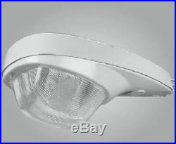 AEL 1000W Metal Halide Street Parking Roadway Cobrahead Lighting Light Fixture