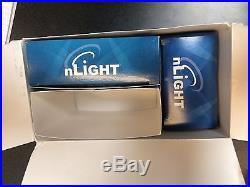 Acuity nLight nBRG 8 Kit