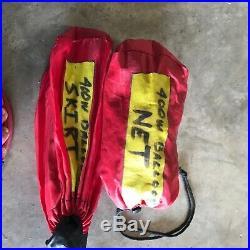 Airstar ARRI 400 Gaffair(HYBRID) Balloon Light(Air filled)