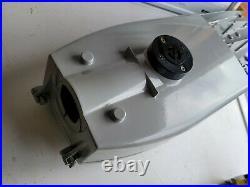 American Electric Lighting ATB0 30BLEDE10 480V R5 5K Autobahn Roadway LED Cobra