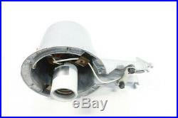 American Electric Lighting L18S Light Fixture 175w 120v-ac