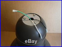 Architectural Area Lighting Universe Street Walk Lamp A96101 UCM-VSL-AWG-H4