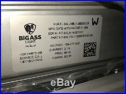 Big Ass High Bay Led Light 26,000 Lumens bal-hbl1-26050103