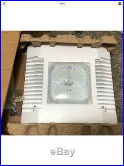 CREE CPY 250 Canopy Light 5700K 13000 Lumens