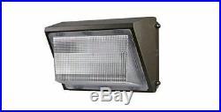 Ciata Lighting LED Wall Pack Fixture, Cool White 5000K, 45W, 70W, 90W & 135W