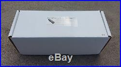 Color Kinetics ColorCast 14 RGB LED Color Changing New in Box White Philips