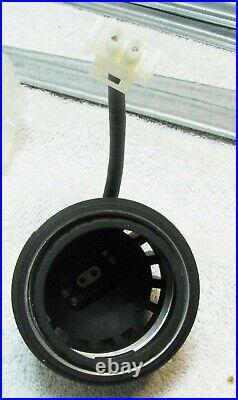 Cooper Lighting PN3MR Low Voltage Non-IC Iris 3.5 MR16 Platform 120V