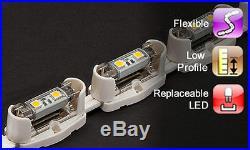 Corna LED Flex Commercial Cove Lighting strip, 75