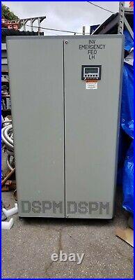 Defender 3 online Emergency Lighting Inverter -UPS(UN INTERRUPT POWER SUPPLY)