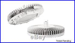 Dialight LED SafeSite High Bay HBD3C4L Lighting Fixture