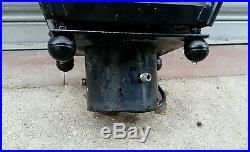 Dw Windsor Heratige 70w Lantern /street Light Genuine
