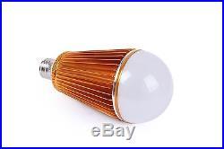 E40 Led & E27 Replaces Metal Halide SON GES Commercial Bulb 25W 20 W 18W 15W
