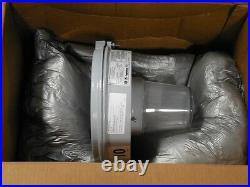 EGS / Appleton Mercmaster III 100W Metal Halide Light Fixture MLAH102G1NMTFTZ2UP