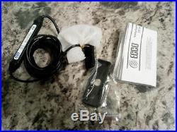 Ecco 3510 42 Pk 12VDC LED Warning Light