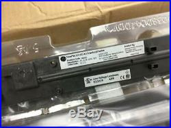 GE 78899 Tetra AL 10 LED Architectural Series 10 Series 10 Pack 18 Modules