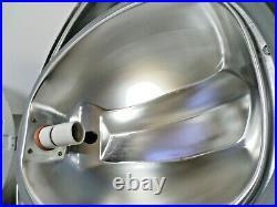 GE G742G054 400 Watt 120V Street Light With S51 Ballast G743G007