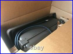 GE Lighting Systems PF1000 Powerflood 1000W HPS 480V FLOODLIGHT New In Box