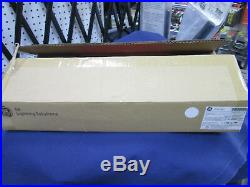 GE Tetra PowerMAX 100' LED 24V Lighting 93051997 White 4 LED Module, 7100K